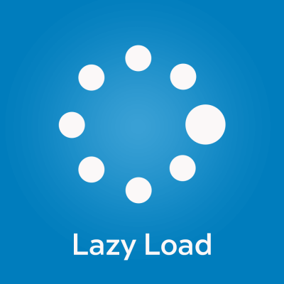 FREE Magento 2 Lazy Load Extension | Speed Up Your Web By 70%