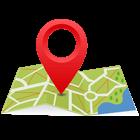 Magento 2 Form Builder | Google Maps