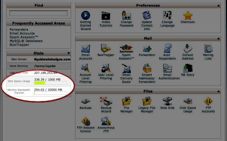 Magento 2 Lazy Load - Reduce server bandwidth