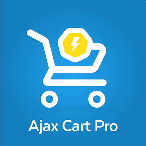 Magento2 Ajax Add To Cart Extension
